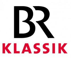 BR_KLASSIKBR_KLASSIK_121023_web_rgb.psd