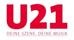U21_Logo_2014-web