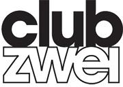club_2_final