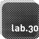 014_lab30_logo_100mm - Neu